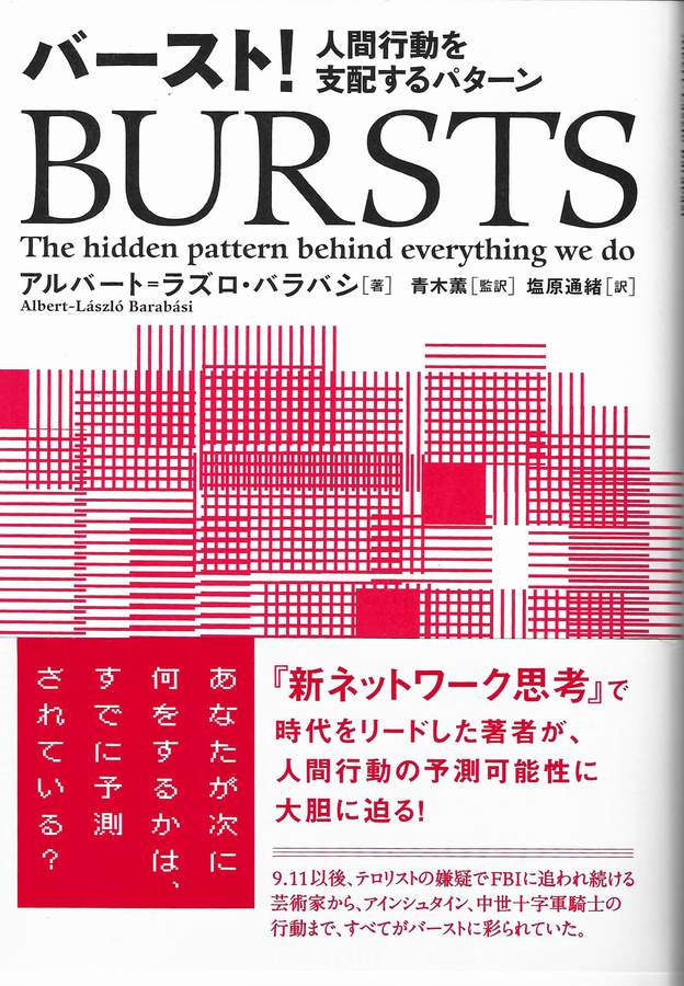 burst activity in project management